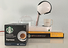 Starbucks Dolce Gusto Small