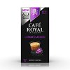 Cafe Royal Aluminium