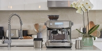 Sage Barista Pro Review Prestaties