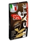 el cafe pocket gel