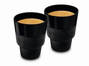 nespresso touch collectie
